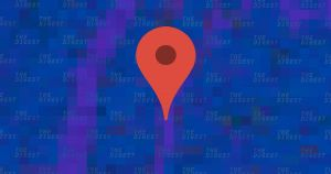 An investigative report by the Associated Press reveals that turning off location tracking doesn't actually stop Google from recording your location.