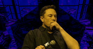 "In an interview with the New York Times, Elon Musk appeared to be often ""choked up."" Are short-sellers really getting to Tesla's CEO?"