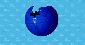 Researchers have created an AI than can find scientists that deserve (but don't have) Wikipedia pages, helping close the site's gender gap.