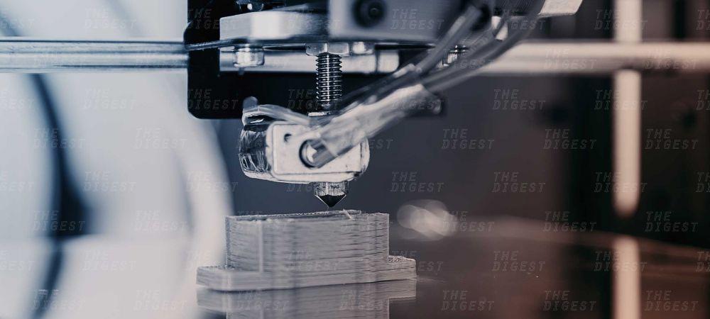 Картинки по запросу 3D printing of metals