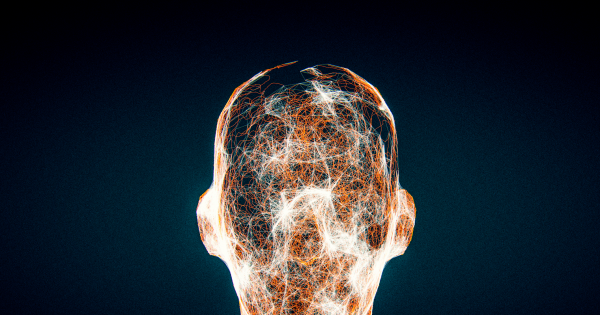 Five experts share what scares them the most about AI