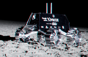 Japanese space exploration company ispace is teaming up with SpaceX on two lunar missions, one in mid-2020 and the other in mid-2021.
