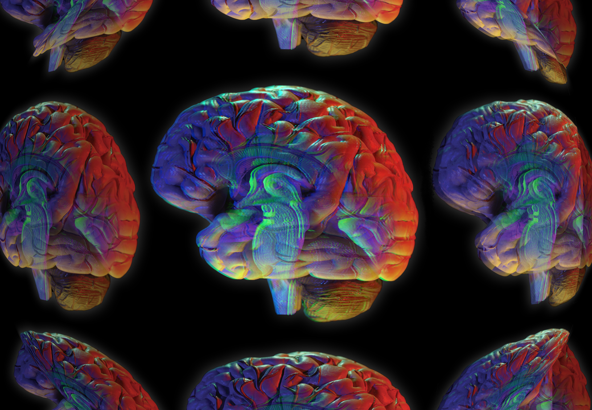 Should coma patients live or die? Machine learning will help decide.