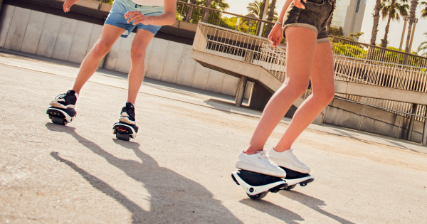 5995053f78c Segway is Back With An Even More Insane Way To Move Your Feet