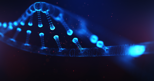 A new NIH program aims to sequence the DNA of a million volunteers, to better understand genetic variation between people and develop new treatments.
