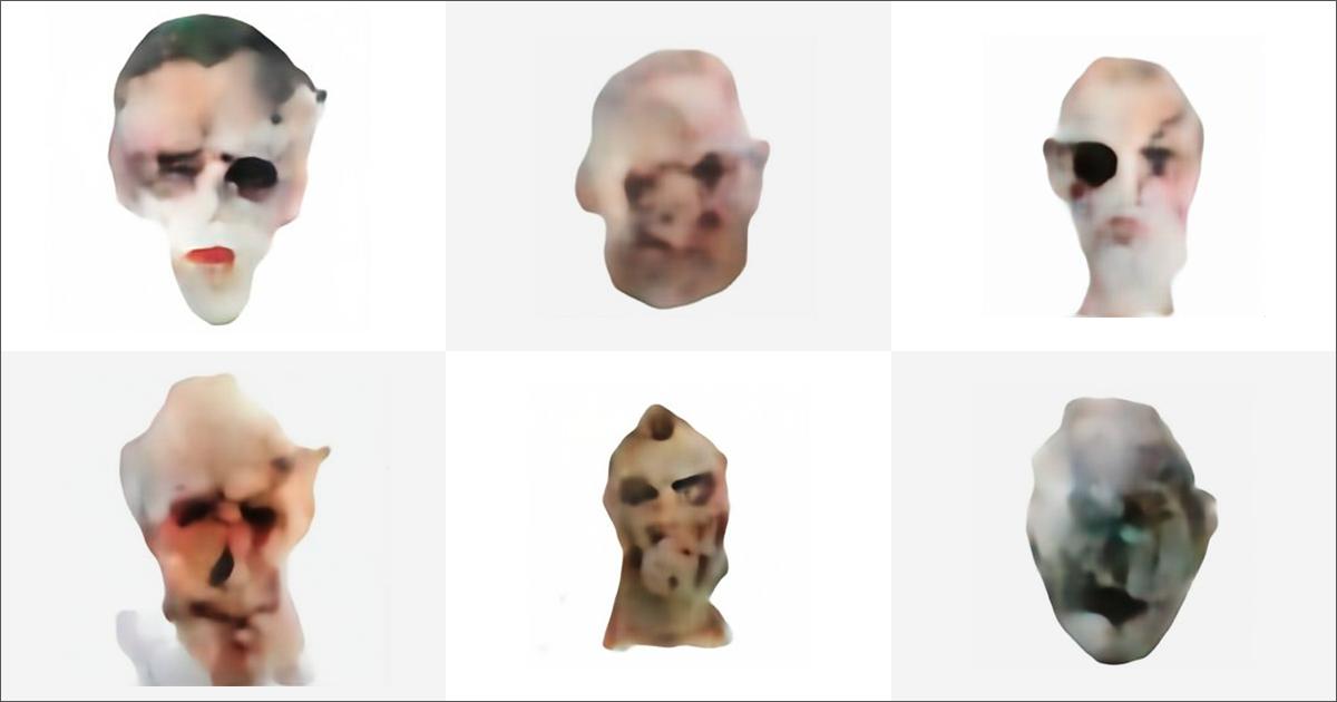 Mask Selection