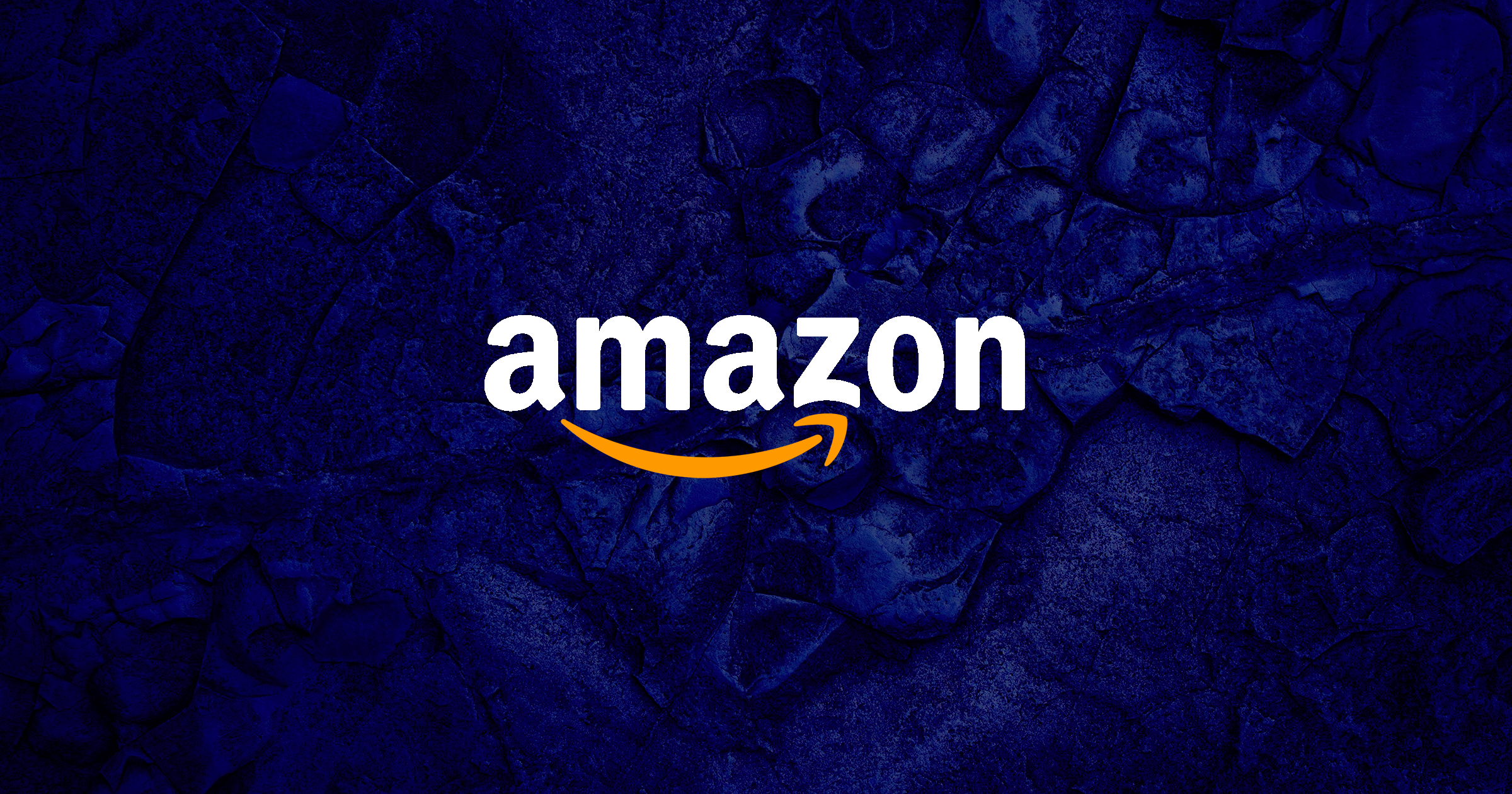 Amazon Smart Home  Get a Head Begin on Black Friday With Futurism's Favourite Early Black Friday Offers amazon women bias