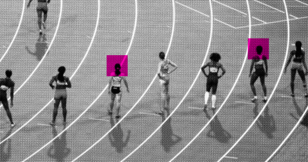 This brain-analyzing AI could kill your dream of being a professional athlete