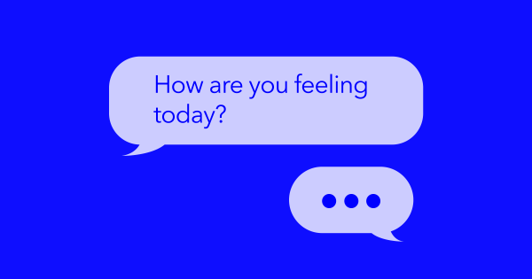 Four companies using tech to make mental health help more accessible