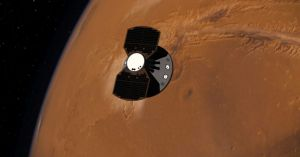 NASA's InSight rover will land on Mars one way or another on Monday. Here's how you can tune in and watch how it goes down.