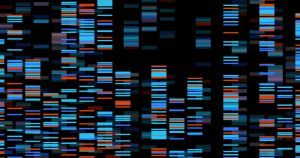 The UK's 100,000 Genomes Project has met its first goal. Next, it plans to sequence 1 million genomes in just five years.