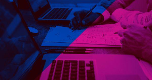 The Gap Within Gap >> Report Finds Huge Gender Gap In Artificial Intelligence Workforce