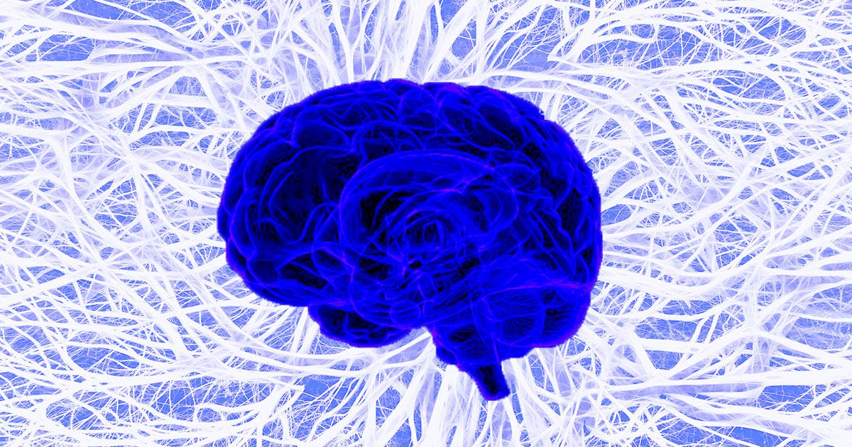 Unlock Your Brain's True Potential With These Online