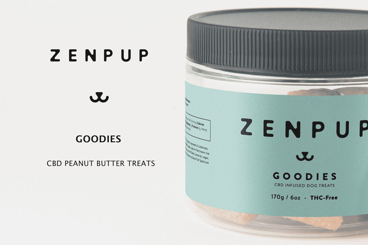 zen pb treats