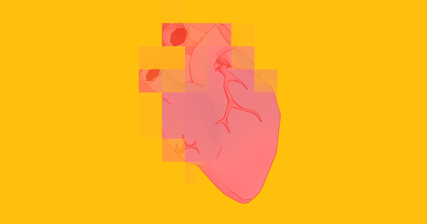 Here's why NASA wants to 3D print human hearts in space