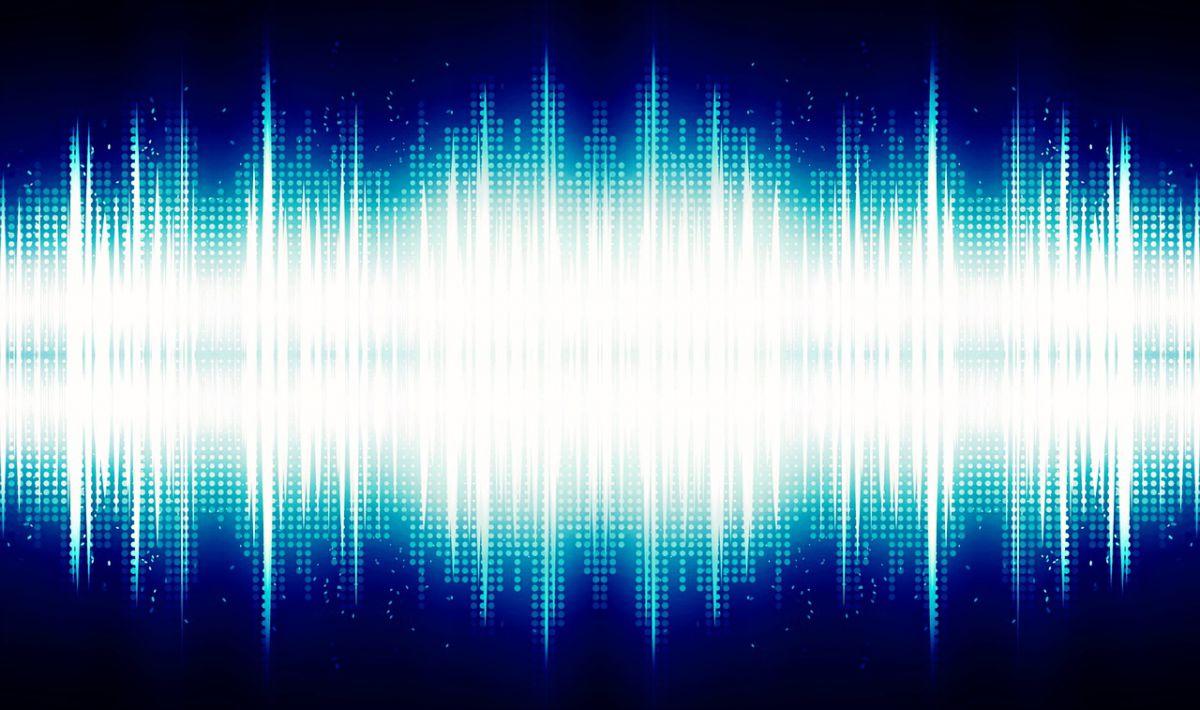 "Microsoft patents ""silent"" voice command technology"