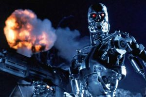 People across the world are brutally assaulting robots— a trend that could indicate a deep compulsion to lash out against automatons.