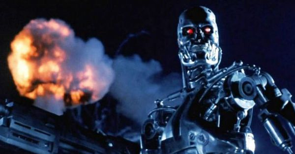 People Are Brutally Assaulting Robots. Experts Want to Know Why