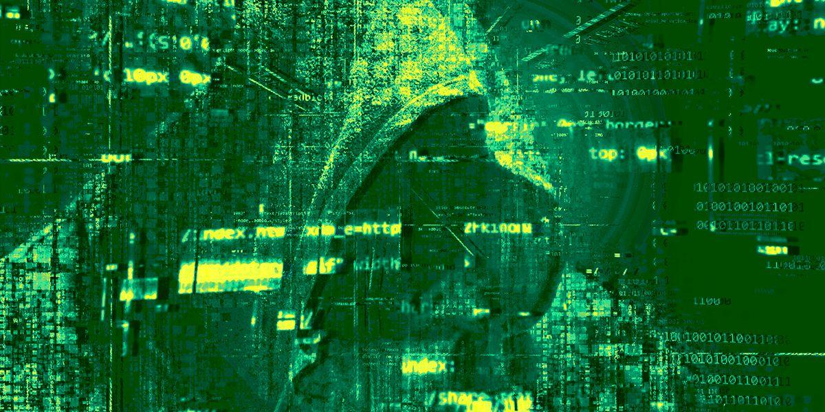 [Image: cryptocurrency-hacking-groups-1-billion-...00x600.jpg]