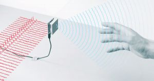 With FCC permission and Facebook stepping aside, Google is now allowed to develop more powerful radar tech for gesture-detecting wearables.
