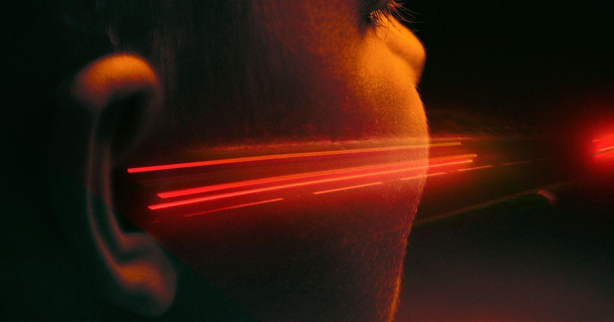Image result for mit laser targeted audio