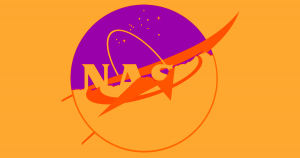 For the past three decades, NASA and Russia's Roscosmos have operated as equals. But now it seems that NASA may have outgrown its Russian counterpart.