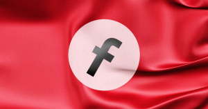 Once again, Facebook has been caught offering advertisers the ability to specifically market to neo-Nazis and people interested in Nazi music.