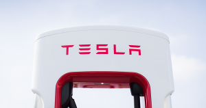 iceing tesla supercharger update1