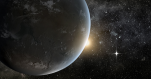 By analyzing thousands of models of the distant solar system's evolution, astronomers think they've unraveled some of the mysteries surrounding Planet Nine.