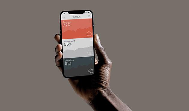 website small app