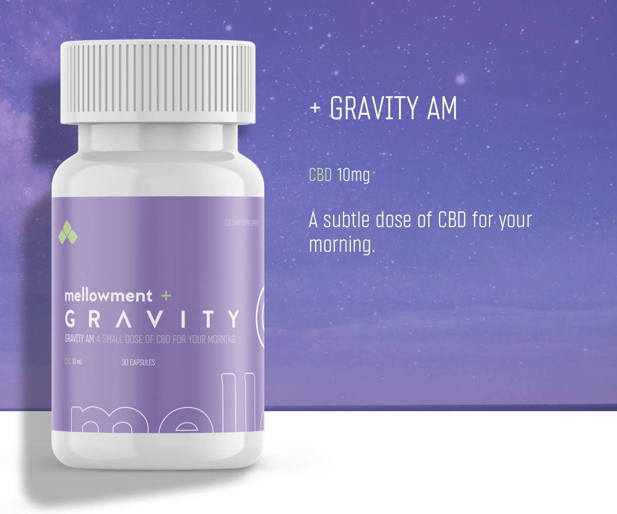 Mellowment-Gravity-AM-Mellowment-CBD-Sleep-Supplement-with-Melatonin-and-Chamomile