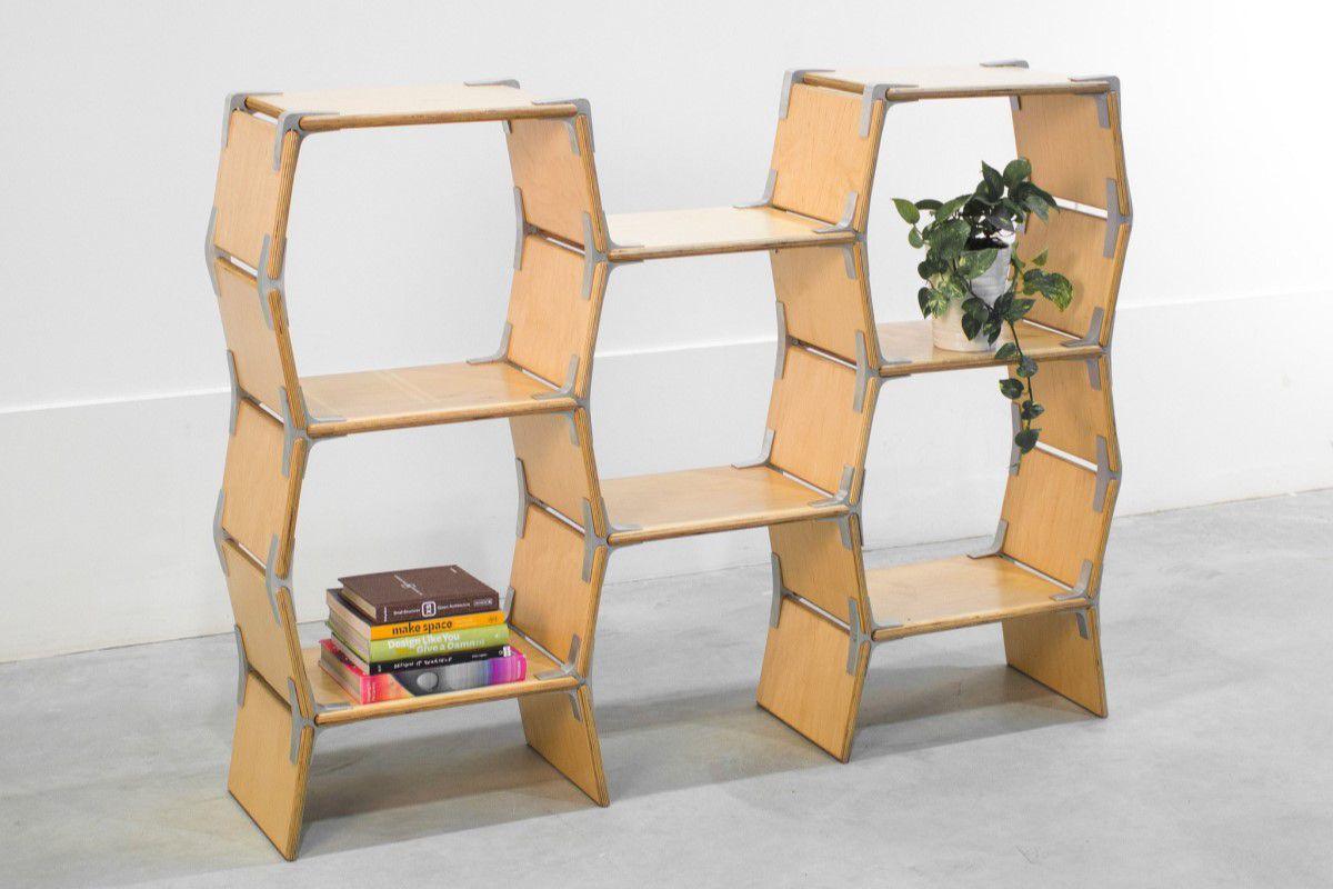 modos furniture