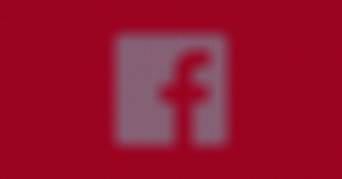 """Facebook Stored """"Hundreds of Millions"""" of Passwords as Plain Text"""
