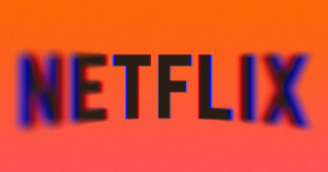 More interactive Netflix programming is on the way following the success of Bandersnatch, a choose-your-own-adventure style episode of
