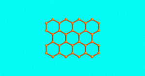 A University of Cambridge spin-out company claims it has found a way to produce graphene at commercial scale and will release a device soon.