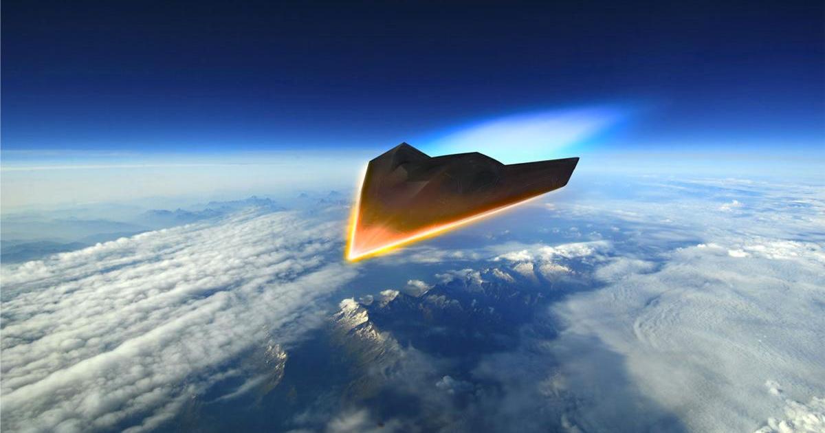 Картинки по запросу Tactical Boost Glide