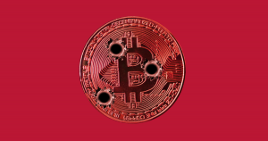 Home invaders tortured a crypto trader with an electric to force him to give up his cryptocurrency, according to a Dutch newspaper.