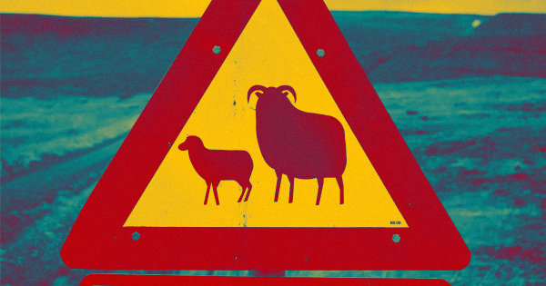 Scientists Are Fleeing America's Rules About Gene-Editing Animals