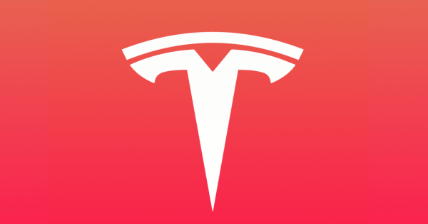 Tesla Sues Four Former Employees For Stealing Trade Secrets