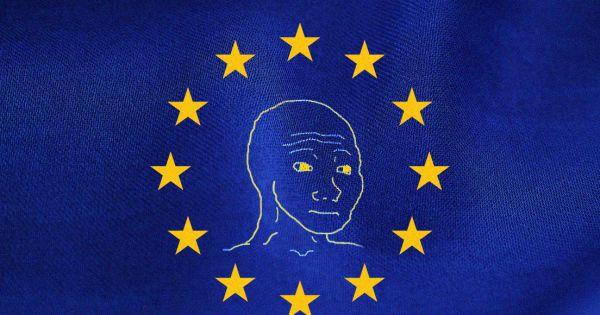 "EU Parliament Passes Controversial ""Meme Ban"""