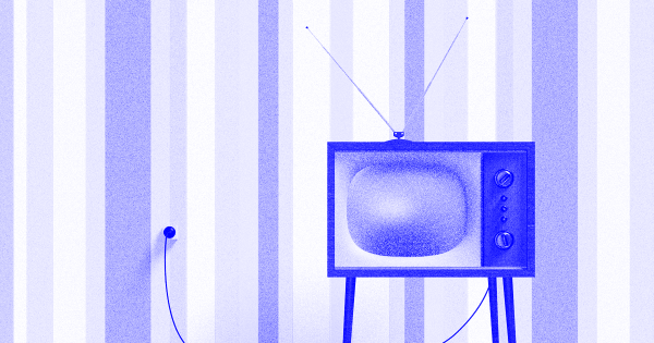This Streaming Service is Tailor-Made for Science and Technology Lovers