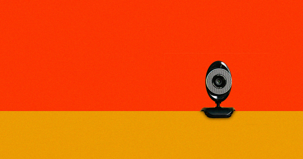 Airbnb Hosts Are Spying on Guests With Hidden Cameras