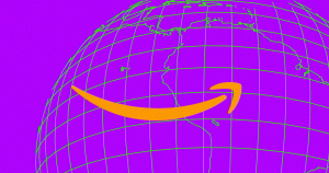Amazon and a coalition of nations in South America are duking it out over who gets the coveted