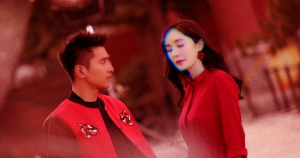 China is considering a law that would make deepfakes illegal, a move that shows the world power is taking the threat the videos pose very seriously.