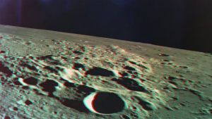 SpaceIL has announced plans to build Beresheet 2, a sequel to the spacecraft behind the company's first failed Moon landing.