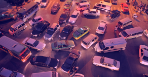 A hacker recently took control of over 27,000 drivers' accounts in apps that can monitor — and remotely disable — their car.