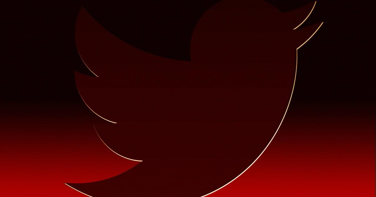 "Linux Creator: Facebook, Instagram, Twitter Are ""A Disease"""