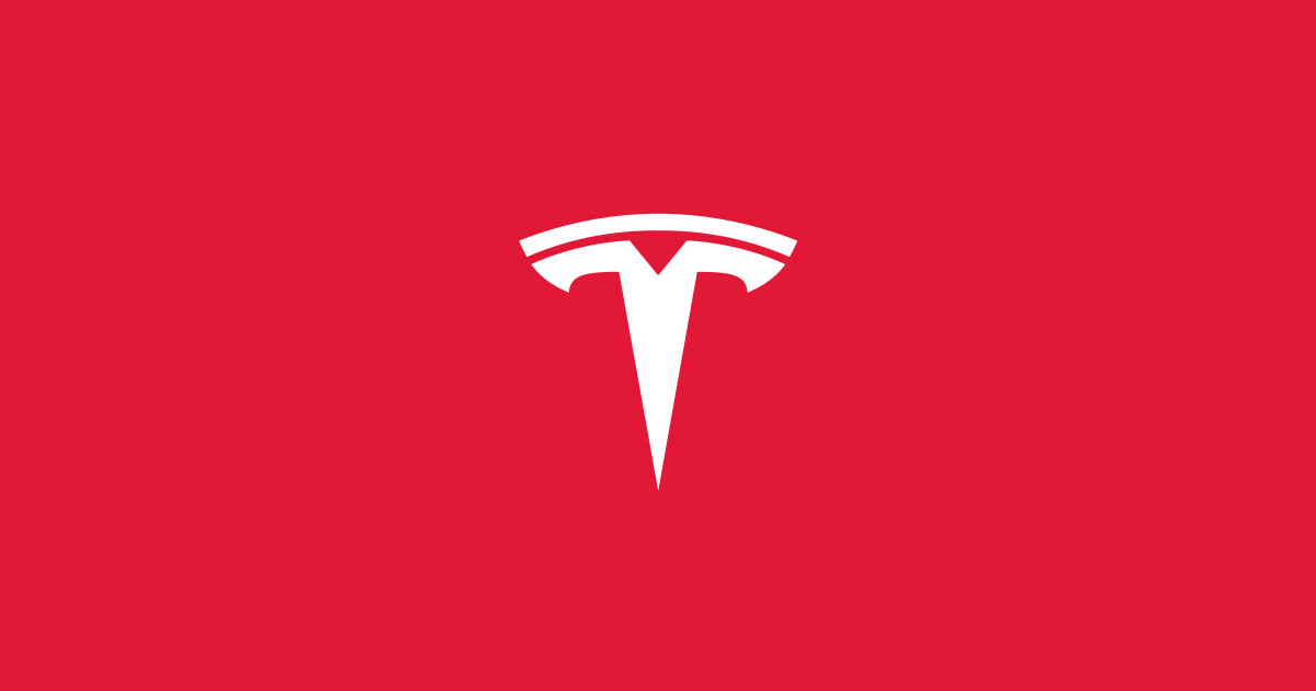 Tesla Will Demonstrate Full Self-Driving Capabilities This Month