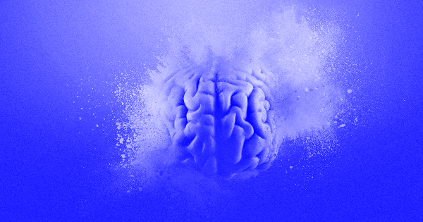 These Advanced Brain Training Courses Will Improve Your Life By Improving Your Mind
