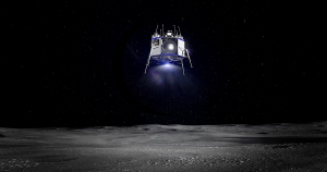 The House Appropriations Committee slapped down the White Houses's request for additional funds for a 2024 Moon Mission by NASA.